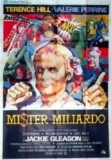 Mister Miliardo (1977)