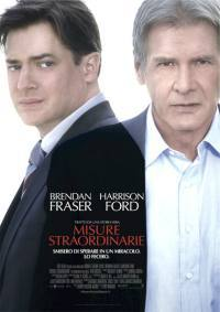 Misure Straordinarie (2010)