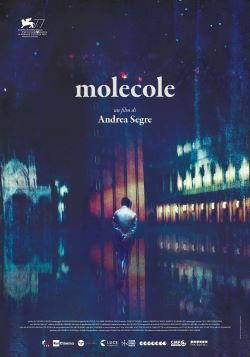 locandina del film MOLECOLE
