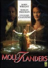 Moll Flanders (1996)