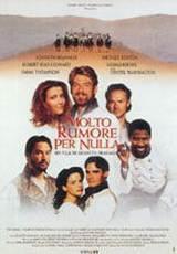 Molto Rumore Per Nulla (1993)
