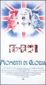 Momenti Di Gloria (1981)