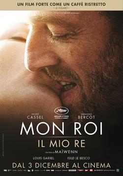 Mon Roi – Il Mio Re (2015)