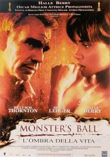 Monster's Ball – L'Ombra Della Vita (2001)