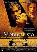 Montecristo (2002)