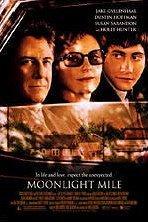 locandina del film MOONLIGHT MILE
