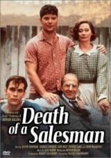 Morte Di Un Commesso Viaggiatore (1985)