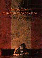 Morte Di Un Matematico Napoletano (1992)