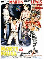 Morti Di Paura (1953)