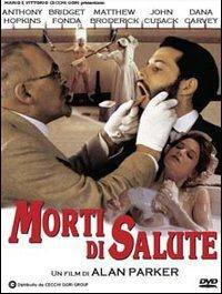 Morti Di Salute (1994)