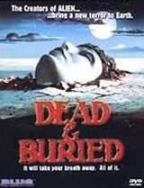 Morti E Sepolti – La reincarnazione (1981)