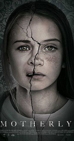 locandina del film MOTHERLY