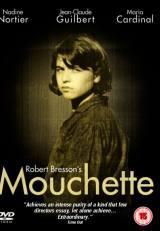 locandina del film MOUCHETTE