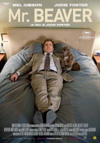 Mr. Beaver (2011)