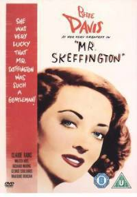 La Signora Skeffington (1944)