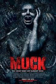 locandina del film MUCK