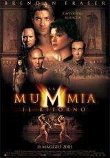 La Mummia 2 – Il Ritorno (2001)
