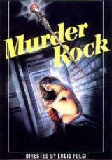 Murder Rock – Uccide A Passo Di Danza (1984)