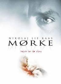 locandina del film MURK