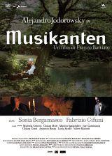Musikanten (2006)