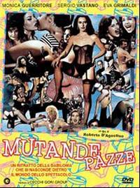 Mutande Pazze (1990)