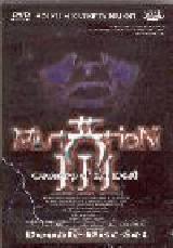 locandina del film MUTATION 3