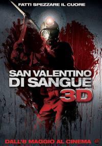 San Valentino Di Sangue (2009)