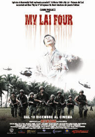 My Lai Four (2010)
