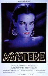 Mystere (1993)