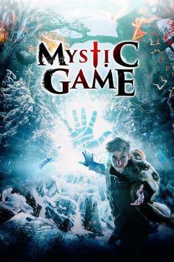 locandina del film MYSTIC GAME