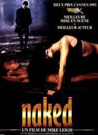 film erotico drammatico bado incontri