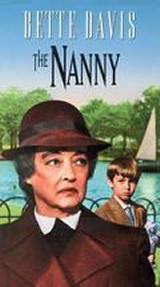 locandina del film NANNY LA GOVERNANTE