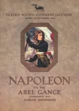 Napoleon (1927 – SubITA)