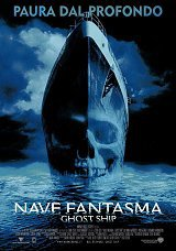 Ghost Ship – Nave Fantasma (2002)
