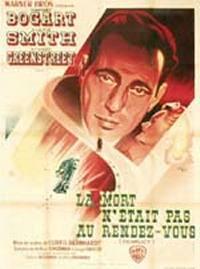 Nebbie (1945)