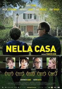 Nella Casa (2012)