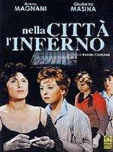 Nella Citta' L'Inferno (1958)