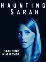 locandina del film NELLA MENTE DI SARAH