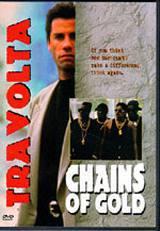 FILM Nella Tana del Serpente (1991)