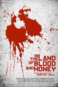 Nella Terra Del Sangue E Del Miele (2011)