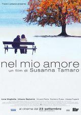 Nel Mio Amore (2004)