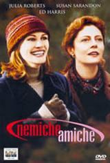 locandina del film NEMICHEAMICHE