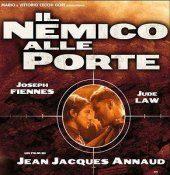 Il Nemico Alle Porte (2000)