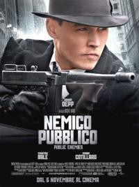 Nemico Pubblico (2009)