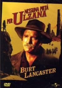 Nessuna Pieta' Per Ulzana (1972)