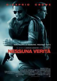Nessuna Verita' (2008)
