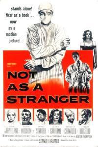 Nessuno Resta Solo (1955)