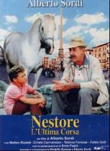 Nestore – L'Ultima Corsa (1993)