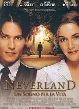 Neverland – Un Sogno Per La Vita (2004)