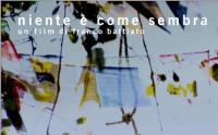 locandina del film NIENTE E' COME SEMBRA